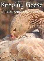 keeping-geese-book