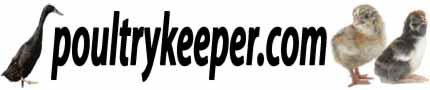 Poultrykeeper Logo