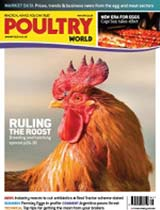 Poultry World Magazine