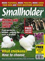 Smallholder Magazine