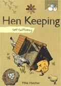 Hen Keeping Book