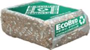 Ecobed