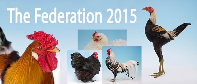 Federation 2015