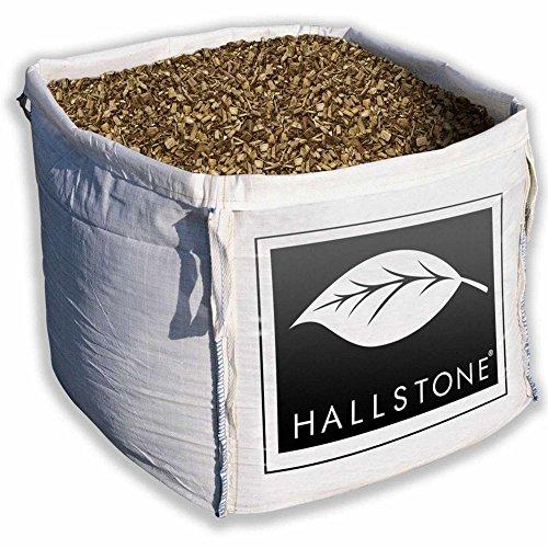 Bag of Hardwood Chips